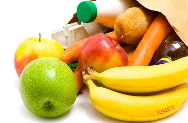 Direkte Beschriftung von Lebensmittel FDA Tinte